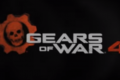 Gears Of War 4 November 1st Update Is Already Available, What WIll It Offer New?