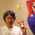 Nintendo Switch and Super Mario Run made their first public appearance on The Tonight Show today and it was played by Jimmy Fallon himself. In addition, Mario game creator, Shigeru Miyamoto was present on the audience while watching the introduction.