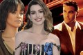 Ocean's Eight Cast Members Named, Anne Hathaway To Play A Different Role?
