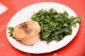 Vegetarians vs Meat Eaters: Who Lives Longer?