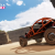 Forza Horizon Alpinestars Car Pack has been confirmed coming out on November 1. Get to know hints of the seven new vehicles, give wild guesses and win free credits.