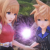 World Of Final Fantasy's main gameplay is to collect Mirages, engage in battles and level up. Here's a quick guide on where to locate these Mirages and how to level up fast.