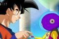 'Dragon Ball Super' Episode 65, 66, 67 Spoilers: Vegito Not Enough To Defeat Merged Zamasu And Black? Omni-King Zeno To The Rescue?