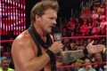Chris Jericho Sharing The Gift Of Jericho