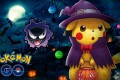 Pokemon Go Halloween Event Ends; What's Next?
