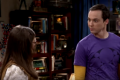 'The Big Bang Theory' Season 10, Episode 7 Spoilers