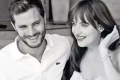 Jamie Dornan & Dakota Johnson: The 'Fifty Shades' Affair That Took The Public By Storm