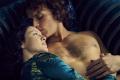 'Outlander' Season 3: Author Diana Gabaldon Reveals When The Show Will End; Caitriona Balfe Assures More Intimate Scenes