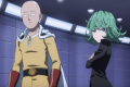 'One Punch Man' Season 2 2016 Air Date Possible? Saitama Embroiled In A Love Triangle?