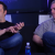 Phil Spencer shared his sentiments regarding VR and VR games. According to him, VR games are still on its early stages of development and thus, the VR feature of the Project Scorpio depends on how well the VR games will progress over the following months. In short, the Project Scorpio may not have a VR support during its debut.
