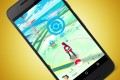 Pokemon Go Update: Gen 2 Might Bring 28 Unown And Baby Pokemon