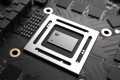 Xbox Scorpio is reported to be powered with GPU, which is about 43 percent faster compared to the one used in PS4 Pro.