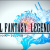 Square Enix has finally pulled out the curtain regarding the previously teased mobile Final Fantasy. It has been announced recently that Final Fantasy Legends 2 will be arriving exclusively for iOS and Android platforms.