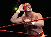 Wrestling legend Hulk Hogan is said to return to WWE according to Scott Hall. After getting his settlement from Gawker for his leaked sex tape, will the Hulkamania be back even just for one time?