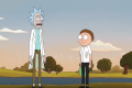 'Rick and Morty' Season 3 Confirmed Doneas