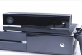 Black Friday Deals: Where to Get Xbox Consoles At $99