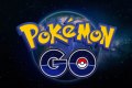 Pokemon GO Tips & Tricks: How To Change Your Name, Change Teams
