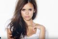 Nina Dobrev Finally Reveals She'll Be Back On 'The Vampire Diaries'
