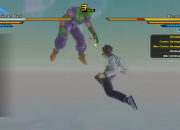 There are no specific combos in the game Dragonball Xenoverse 2 because every character has different special moves. If youre a beginner, this is your guide in doing good combinations in Xenoverse.