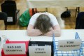 Sleep Deprivation Linked To Obesity, Other Health Problem