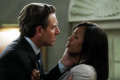 'Scandal' Season 6 Premieres On January 19; Trailer Reveals An Explosive Storyline