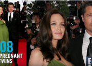 With all the celebrity couples parting ways this year, who were the most controversial and the real talk of the town?