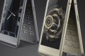 Samsung Flip Phone 2016 Now Official: 4K Video Recording, Snapdragon 820, 4GB RAM Included