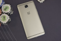 2016 Smartphones Under $500: Apple iPhone SE, Xiaomi Mi 5s, Motorola Moto G4, OnePlus 3, ZTE Axon 7