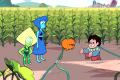 'Steven Universe' Season 4 Spoilers, News And Updates: Hiatus Ends With 'Gem Harvest' Episode; Series Resumes On November 17?