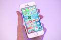 Goodbye Apple iPhone 8; Hello Apple iPhone SE 2017