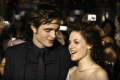 Why Robert Pattinson And Kristen Stewart's Stubborn Romance Is Unbreakable