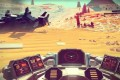 No Man's Sky Is Much Better This Time; Become The Game's Expert With These Handy Tips And Tricks
