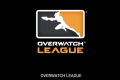 Introducing the Overwatch League