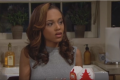 'The Bold and the Beautiful' Spoilers for Nov. 7-11