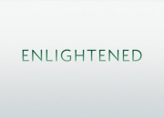 Critical favorite 'Enlightened' will not return for a third season on HBO, though fans refuse to give up the fight.
