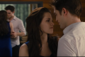 Twilight: Breaking Dawn Part 2 (1/10) Movie CLIP - You're So Beautiful (2012) HD