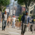 Ubisoft's sales in multiplayer game titles are higher than their single player titles, and thus the company is looking into focusing all their development budget to future multiplayer and microtransaction DLC based service games.