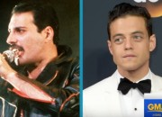 Mr. Robot Star Rami Malek To Play Legendary Queen Frontman Freddie Mercury
