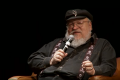 'Winds Of Winter' January 2017 Release Date Impossible? George R.R. Martin's Former Assistant Reveals Big Reasons Of Author's Slow Progress
