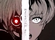 """""""Tokyo Ghoul: re"""" Chapter 100 shows that Kaneki is running away from the CCG. However, instead of really escaping, he is planning to end the problems once and for all."""