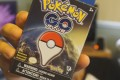 IS POKÉMON GO PLUS WORTH IT? (Unboxing & Review)