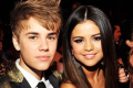 Selena Gomez And Justin Bieber's Borrowed Love Story Will Never Be Their Own