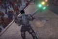 Dead Rising 4 Guide To Combo Vehicle Blueprint Locations