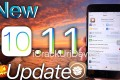 iOS 10.1.1 Jailbreak on iPhone 7 Photo Appears Online, Is It Really Coming?