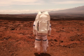 NASA Scientists Rehearse Mars Mission In Hawaii