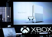 The Xbox S is an updated version that is sleek and cheaper than the current Xbox One. However, these features may not be enough to entice potential buyers.