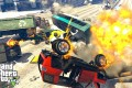 GTA 5 Update: New DLC To Arrive This December, Adds Another Adversary Mode