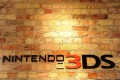Nintendo 3DS Experience Lounge