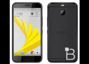 HTC will launch the Bolt on November 11.