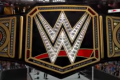 WWE 2K17 News, Update 1.03 Fixes AI And Online Loading Issues